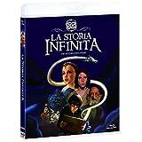 La Storia Infinita (New Edition)