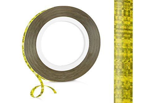 Striping tape DORE