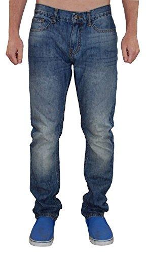 men-jeans-gregg-denim-blue-28r