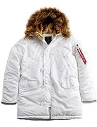 Suchergebnis Suchergebnis Auf JackeBekleidung FürAlpha Auf Auf Suchergebnis FürAlpha JackeBekleidung OknwP0