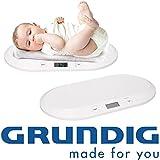 Babywaage digital Stillwaage Waage Tara Funktion Tierwaage 10g/20kg NEU