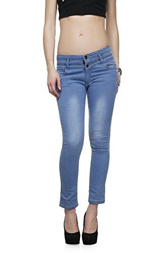 ahhaaaa-Light-Blue-slim-fit-denim-jeans-for-Women