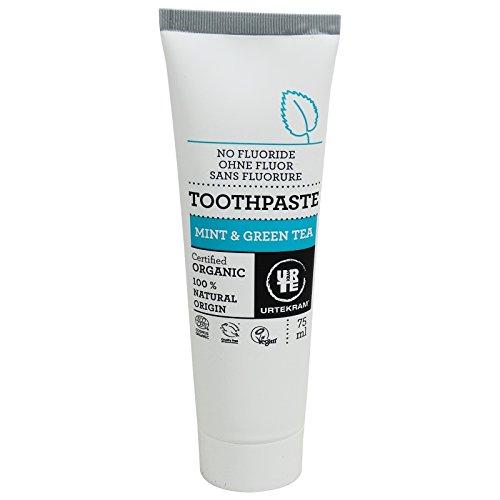 urtekram-dentifrice-a-la-menthe-et-the-vert-sans-fluor-vegan-75-ml