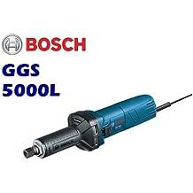 Bosch - Ggs 5000 l professional