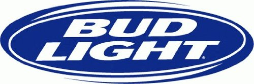 bud-light-beer-drink-bumper-sticker-15-x-8-cm
