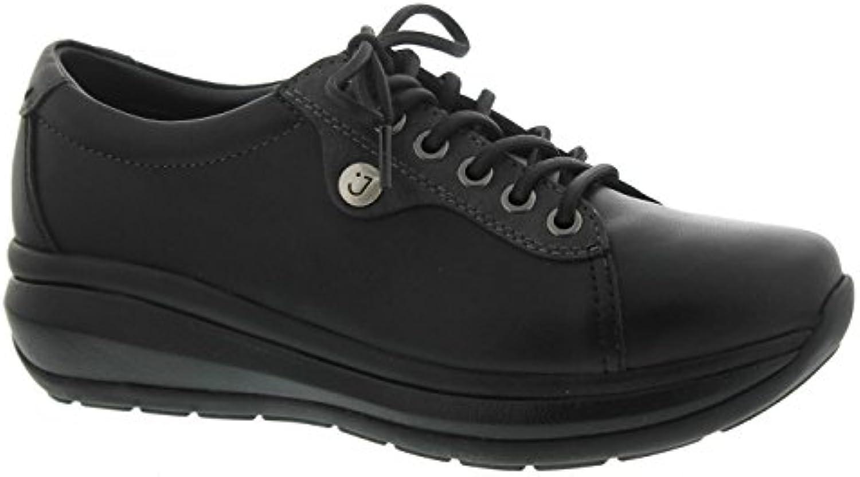 Donna  Uomo Joya donna Paris 2 2 2 Leather scarpe Vendita calda delicato comodo | Alta sicurezza  16a567