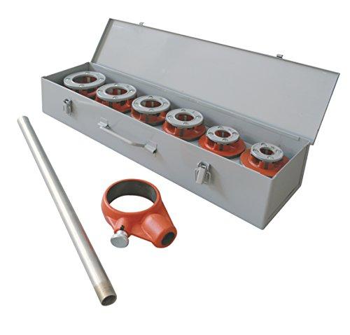 bolt-cutters-28131-ratchet-pipe-2-