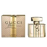 Gucci Premiere by Gucci Eau de Parfum Spray 2.5 Oz for Women
