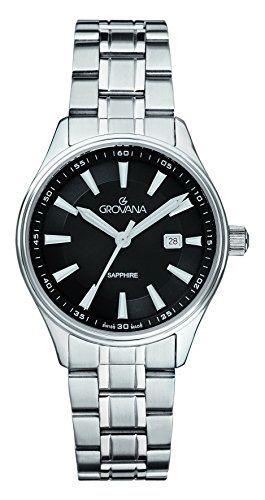 Reloj GROVANA para Unisex 3194.1137