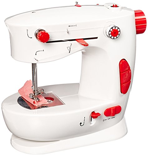 Easy Stitcher Sewing Machine-