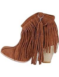 dca7e44a875d0 Amazon.co.uk: Artfaerie: Shoes & Bags