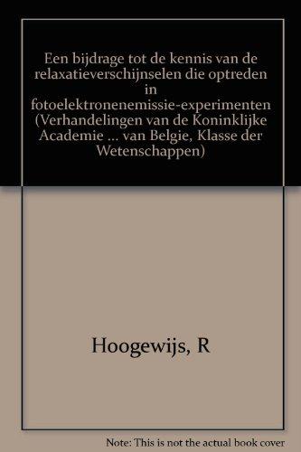 Iusti Lipsi Epistolae. Pars VII: 1594 por J. De Landtsheer