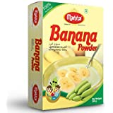 Manna Banana Powder for Kids Weight Gain 200Gm