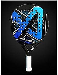 Amazon.es: Serena Padel Store - Palas / Pádel: Deportes y ...