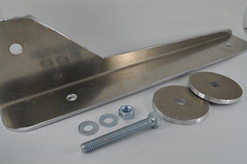 mazda-mx5-mk1-mk2-offset-to-the-side-numberplate-brackets-eunos-jdm