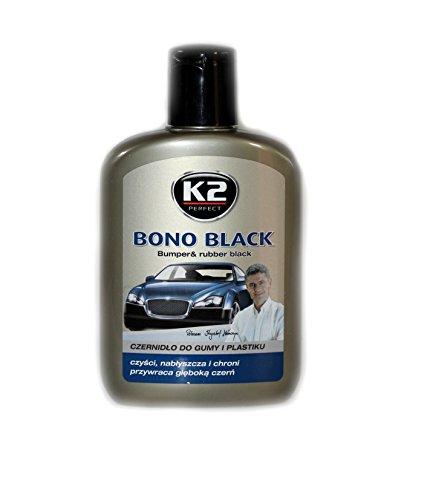 bono-black-bumper-car-trim-plastic-rubber-restorer-dressing-cover-small-scratches-200-ml