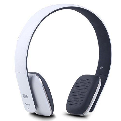 august-ep636-cuffie-stereo-senza-fili-bluetooth-nfc-over-ear-auricolari-con-microfono-integrato-e-ba