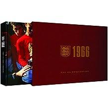 1966 : The 50th Anniversary