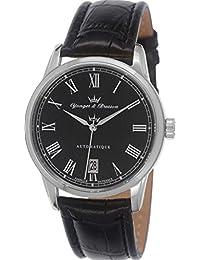 Reloj de pulsera para hombre - Yonger&Bresson YBH8366_01