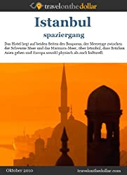 Istanbul Spaziergang (Walking Tours)
