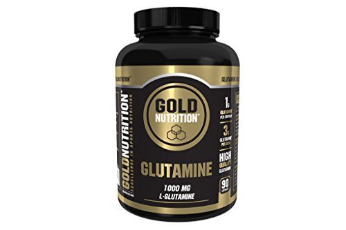 goldnutrition-glutamine-90-capsulas