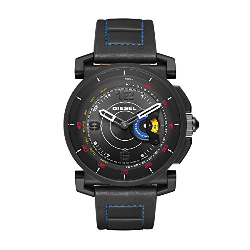 diesel-on-herren-smartwatch-dzt1001