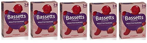 bassetts-multivitamins-3-6-years-strawberry-aug-17-5-pack