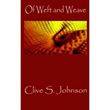 Of Weft and Weave: Volume 2 (The Dica Series)