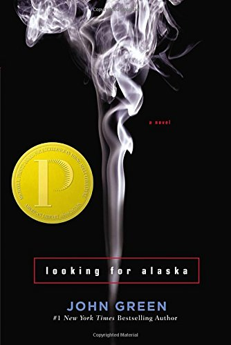 Looking for Alaska (Teen's Top 10 (Awards))