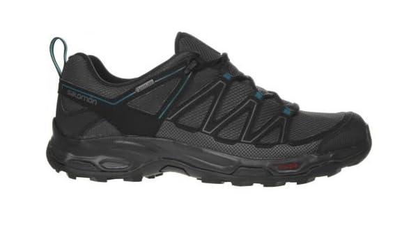 Salomon Wentwood GTX Herren Gore Tex Multifunktions Schuhe