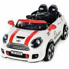 auto-elettrica-coupe-rally-12v-bianco