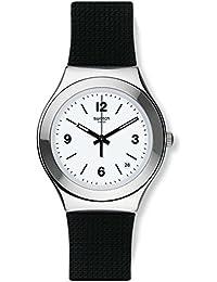 Reloj Swatch - Mujer YGS475