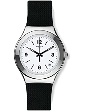 Swatch Damen-Armbanduhr YGS475