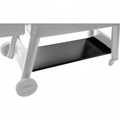 Traeger Bodenplatte / untere Ablage für Pro Series 34