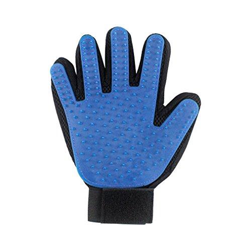 pet-burste-handschuh-soft-touch-gesunde-clubs-hund-katze-fellpflege-handschuh
