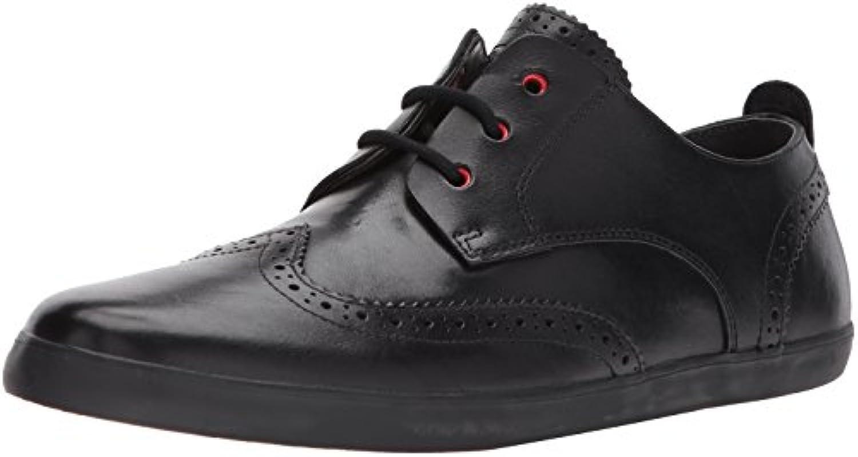 Camper Jim K100047-010 Zapatos de vestir Hombre -