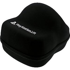 Aufbewahrungshülle für PlayStation VR|PowerA [ ]