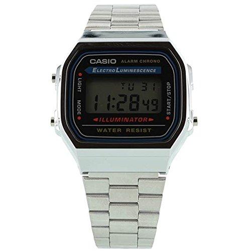 orologio-casio-uomo-a168wa-1yes
