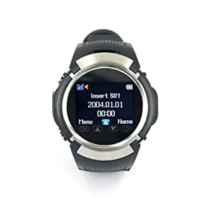 gps fitness sport uhr mit mp3 player clock gps tracking. Black Bedroom Furniture Sets. Home Design Ideas