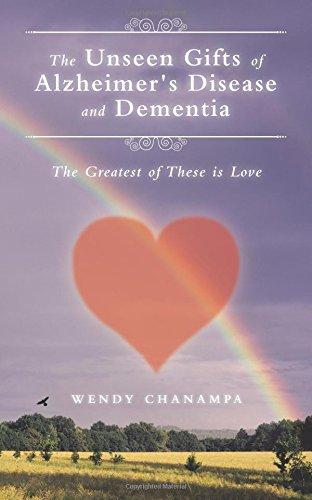 Medifocus Guidebook on: Alzheimers Disease
