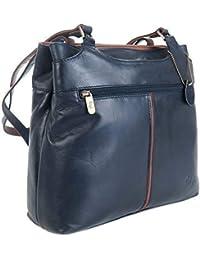 Suchergebnis auf für: GIGI Leder Handtaschen