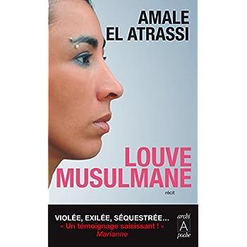Louve musulmane