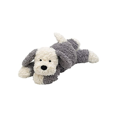 Image of Jellycat Tumblie Sheepdog (35cm)