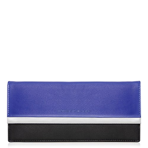 stewart-stand-womens-clutch-black-black