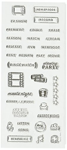 kelly-purkey-clear-stamps-25x6-tv-planner
