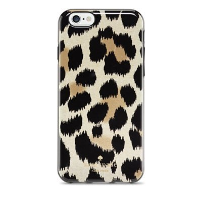 official-kate-spade-new-york-iphone-6-s-case-leopard