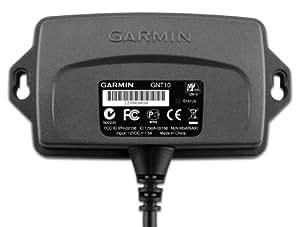B014SD1O86 in addition B00B2HH8UA additionally 1424759 additionally GPS Software additionally 9where To Buy Garmin Nuvi 3790t 4 3 Portable Gps Refurbished. on best buy refurbished garmin gps