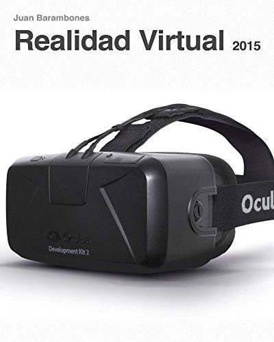 Realidad Virtual por Juan Barambones