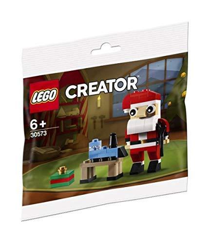 LEGO 30573 Technic Bionicle - Feria de Juguete