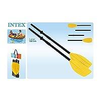 Intex Rowing Tools For Boat 59623